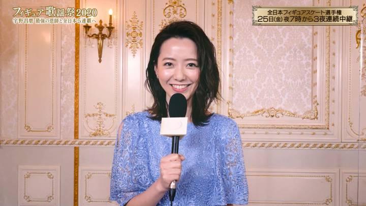 2020年12月21日内田嶺衣奈の画像03枚目