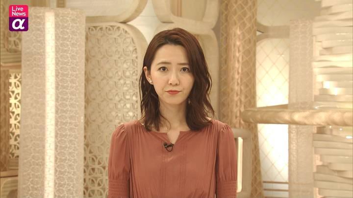 2021年01月08日内田嶺衣奈の画像10枚目