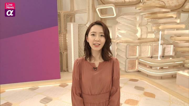 2021年01月08日内田嶺衣奈の画像13枚目