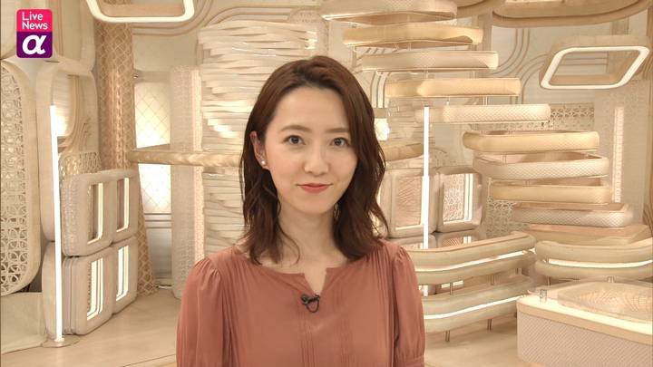 2021年01月08日内田嶺衣奈の画像14枚目