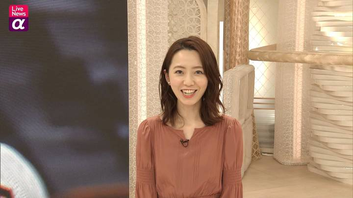 2021年01月08日内田嶺衣奈の画像16枚目