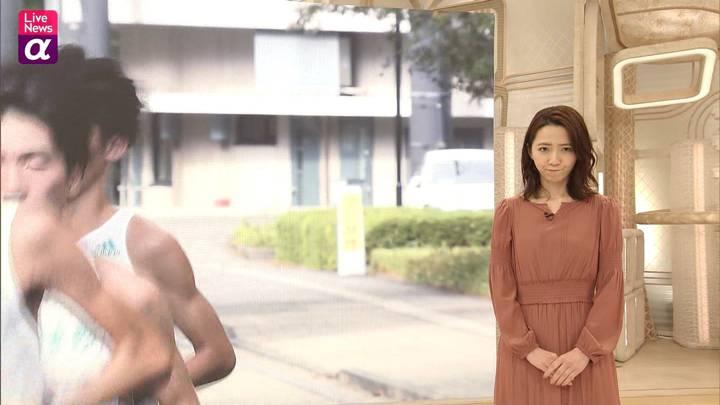 2021年01月08日内田嶺衣奈の画像17枚目
