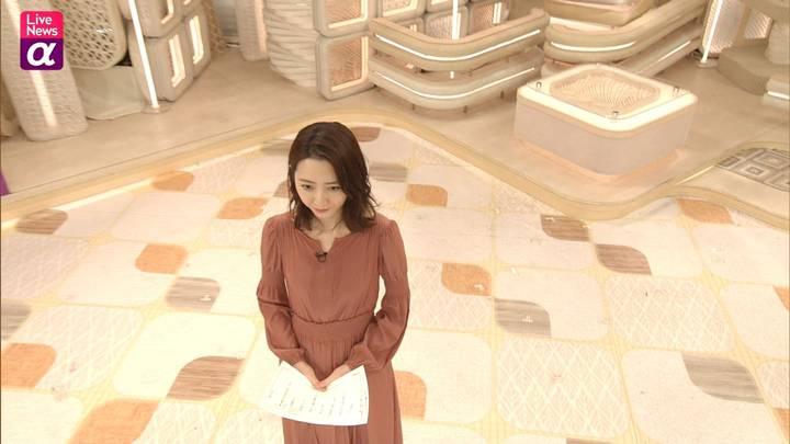 2021年01月08日内田嶺衣奈の画像19枚目
