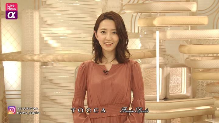 2021年01月08日内田嶺衣奈の画像20枚目