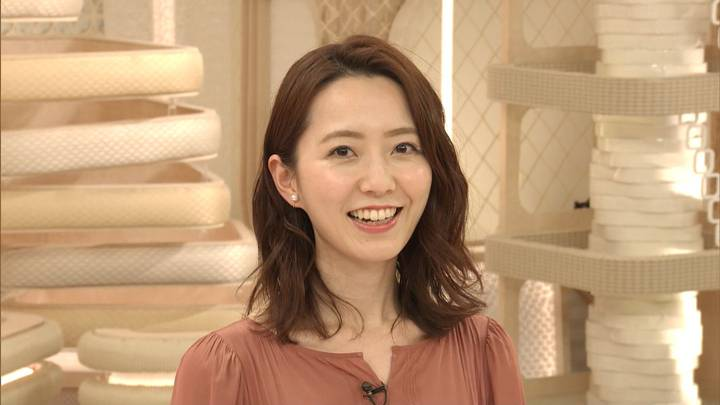 2021年01月08日内田嶺衣奈の画像21枚目