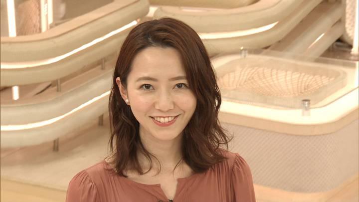 2021年01月08日内田嶺衣奈の画像22枚目