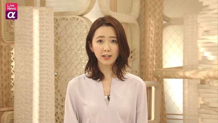 2021年01月15日内田嶺衣奈の画像07枚目
