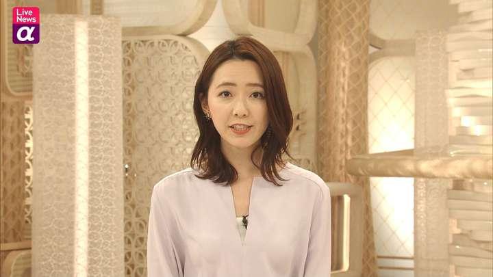 2021年01月15日内田嶺衣奈の画像09枚目