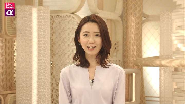 2021年01月15日内田嶺衣奈の画像11枚目