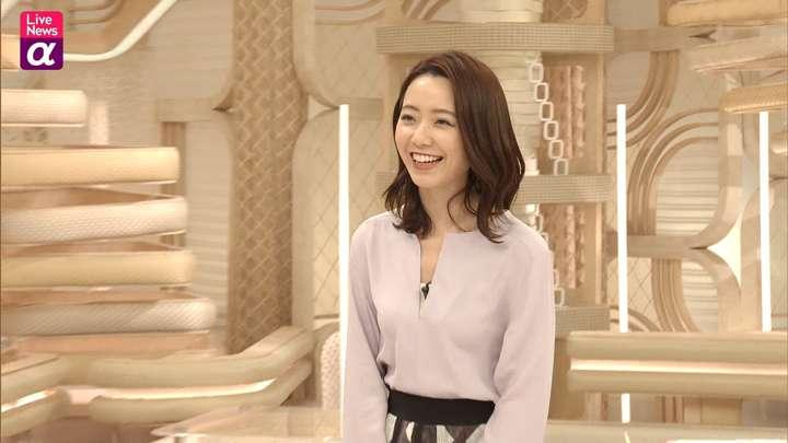 2021年01月15日内田嶺衣奈の画像13枚目