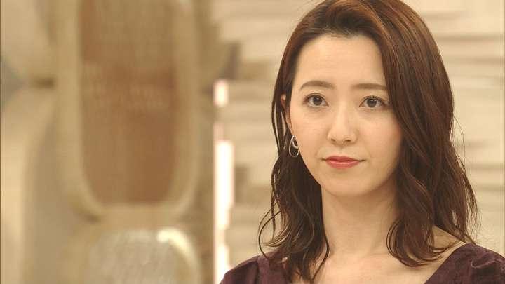 2021年01月22日内田嶺衣奈の画像02枚目