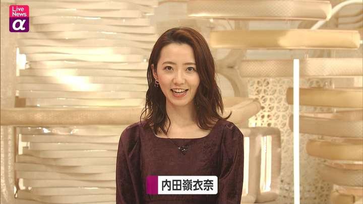 2021年01月22日内田嶺衣奈の画像04枚目