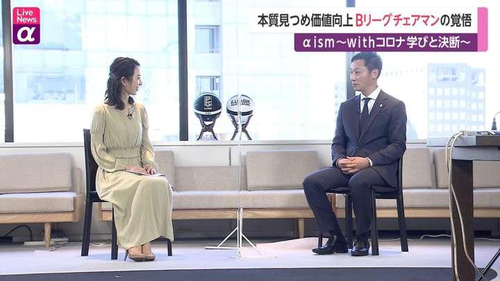 2021年01月22日内田嶺衣奈の画像14枚目