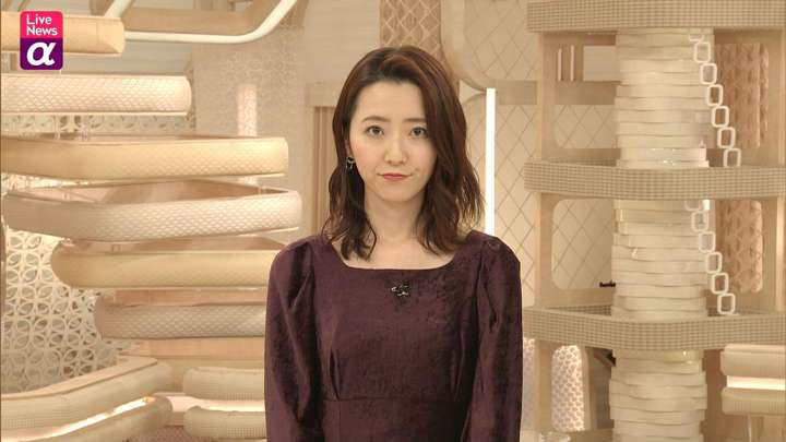 2021年01月22日内田嶺衣奈の画像16枚目