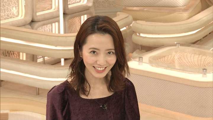 2021年01月22日内田嶺衣奈の画像21枚目
