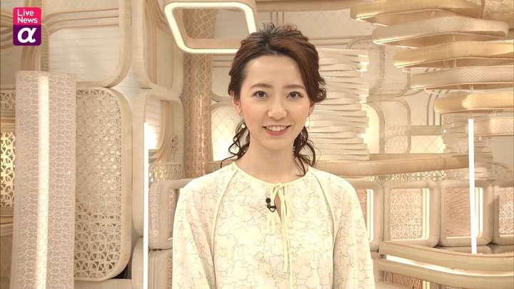 2021年01月29日内田嶺衣奈の画像11枚目