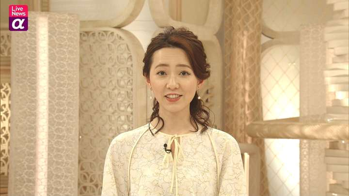 2021年01月29日内田嶺衣奈の画像13枚目