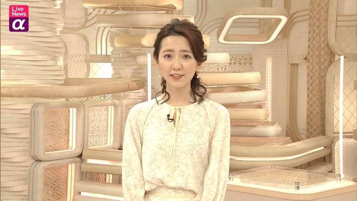 2021年01月29日内田嶺衣奈の画像14枚目