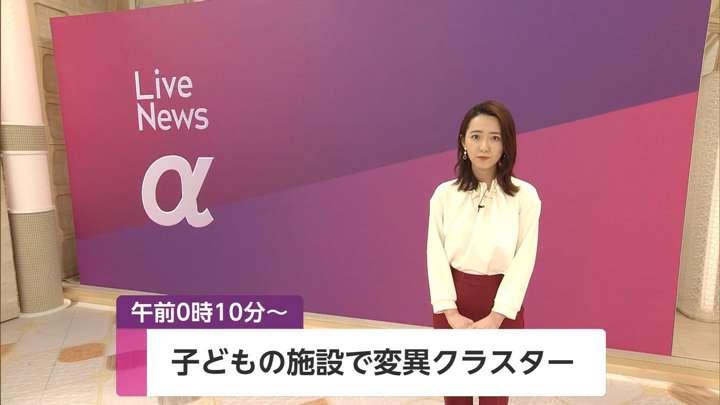 2021年02月05日内田嶺衣奈の画像01枚目