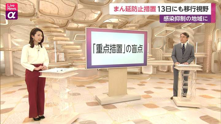2021年02月05日内田嶺衣奈の画像06枚目