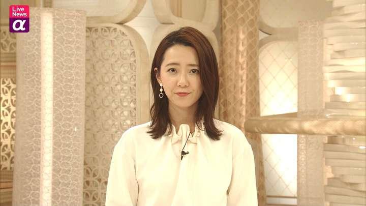 2021年02月05日内田嶺衣奈の画像09枚目