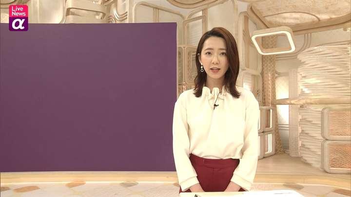 2021年02月05日内田嶺衣奈の画像11枚目