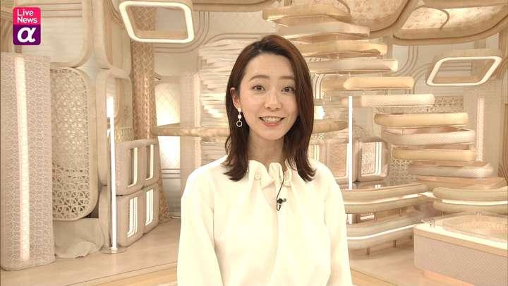 2021年02月05日内田嶺衣奈の画像12枚目
