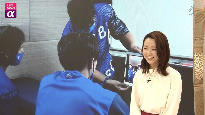 2021年02月05日内田嶺衣奈の画像15枚目