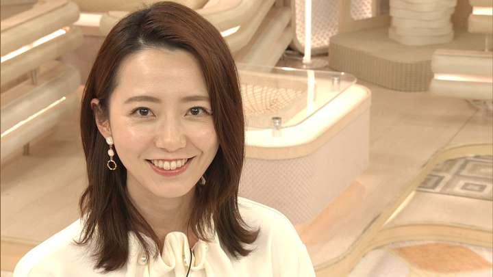 2021年02月05日内田嶺衣奈の画像22枚目