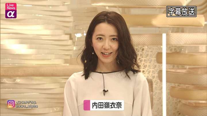 2021年02月12日内田嶺衣奈の画像03枚目