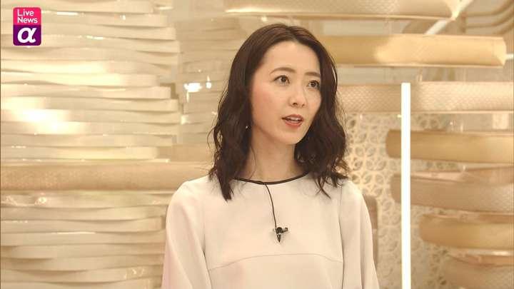 2021年02月12日内田嶺衣奈の画像04枚目