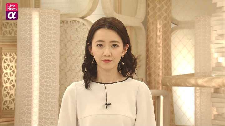 2021年02月12日内田嶺衣奈の画像06枚目