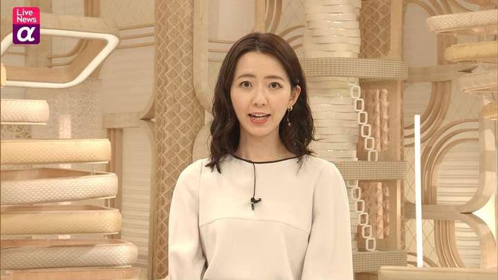 2021年02月12日内田嶺衣奈の画像09枚目