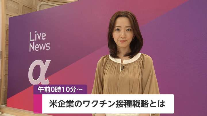 2021年02月19日内田嶺衣奈の画像01枚目