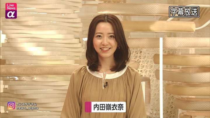 2021年02月19日内田嶺衣奈の画像06枚目