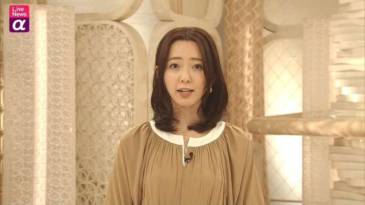 2021年02月19日内田嶺衣奈の画像09枚目
