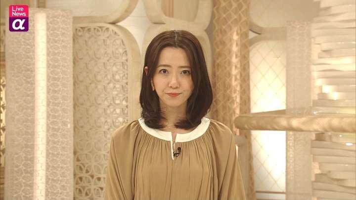 2021年02月19日内田嶺衣奈の画像11枚目
