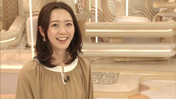2021年02月19日内田嶺衣奈の画像17枚目