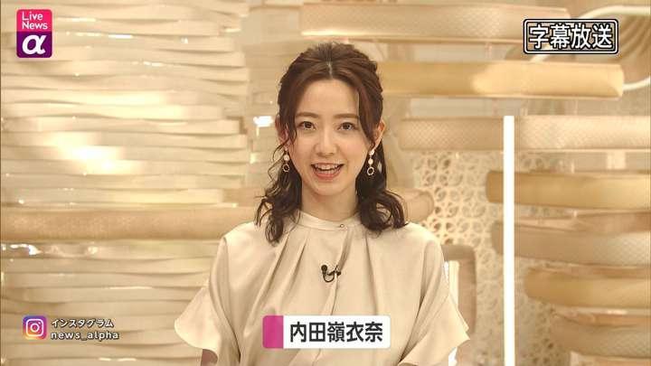 2021年02月26日内田嶺衣奈の画像04枚目