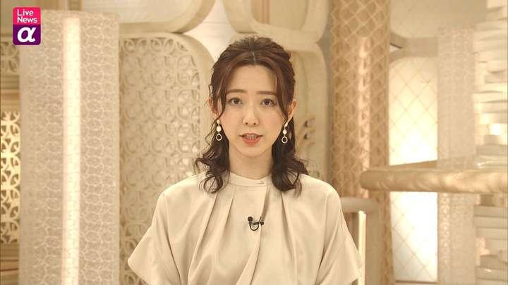2021年02月26日内田嶺衣奈の画像11枚目