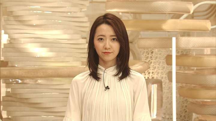 2021年03月05日内田嶺衣奈の画像04枚目