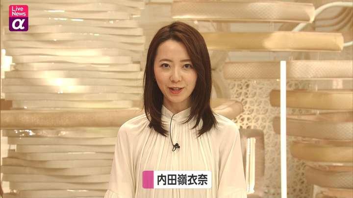 2021年03月05日内田嶺衣奈の画像05枚目