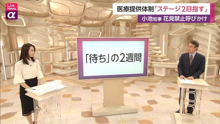 2021年03月05日内田嶺衣奈の画像08枚目