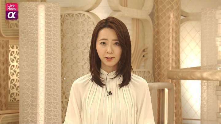 2021年03月05日内田嶺衣奈の画像10枚目