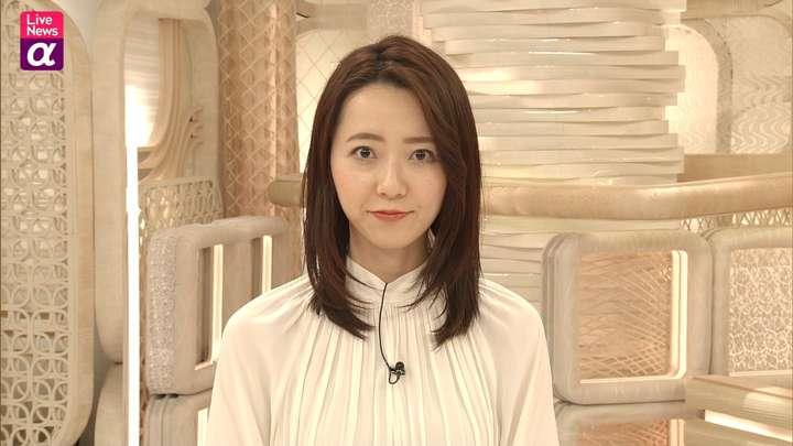 2021年03月05日内田嶺衣奈の画像11枚目