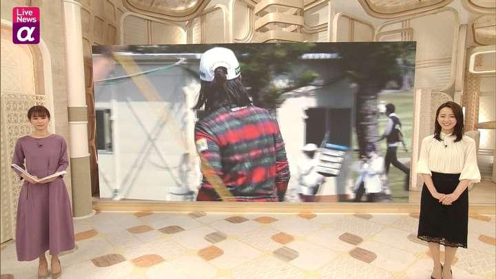 2021年03月05日内田嶺衣奈の画像16枚目