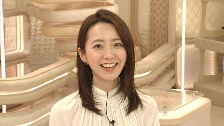 2021年03月05日内田嶺衣奈の画像19枚目