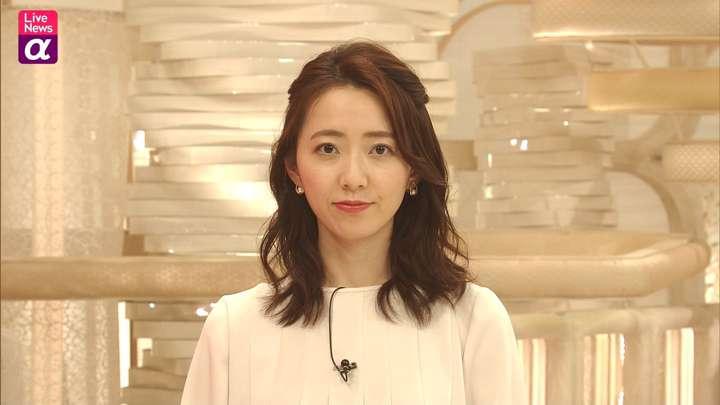 2021年03月12日内田嶺衣奈の画像04枚目