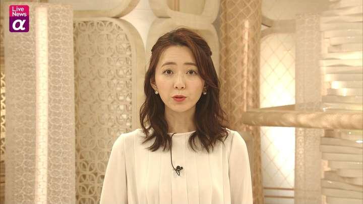 2021年03月12日内田嶺衣奈の画像08枚目