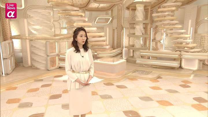 2021年03月12日内田嶺衣奈の画像13枚目